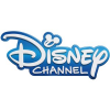 IHR's TV Channel : Canal 307 <br /><br />Disney Channel is dedicated to children, and produces a large number of cartoons, animated series and movies. English channel in HD<br /><br />3,00$