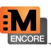 Chaine de télévision IHR : Canal 508 <br /><br />TMN Encore offre une panoplie de films cultes et des classiques incontournables sans pauses publicitaires et ce 24h sur 24. Chaîne anglophone en HD