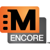 IHR's TV Channel : Channel 508 <br /><br />TMN Encore is all about cult films and classics. Ad-free. English channel in HD