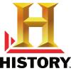Chaine de télévision IHR : Canal 332<br /><br /> History rappelle des souvenirs mémorables pour certains et les fait découvrir pour les autres. Vous serez transportés dans le passé et redécouvrirez l'histoire sous un angle insoupçonné. Chaîne anglophone en HD<br /><br />3,00$