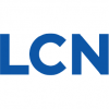 IHR's TV Channel : Channel 263<br /><br /> LCN is the journalistic reference in Quebec. This 24/7 channel is dedicated to the local news and world news. French channel in HD