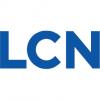 Chaîne de télévision IHR : Canal 263<br /><br />LCN est la référence journalistique québécoise. Cette chaîne dédiée 24/7 sur tout ce qui touche la vie des québécois et le monde en général. Vous resterez connectés avec le monde qui vous entoure. Chaîne francophone en HD