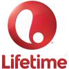 Chaine de télévision IHR : Canal 341<br /><br />Lifetime propose des émissions, téléréalités, films et séries acclamées par la critique, le tout tinté d'une vision féminine. Chaîne anglophone en HD<br /><br />2,00$