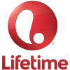 IHR's TV Channel : Channel 341<br /><br />Lifetime airs critically acclaimed movies and series, all from a women perspective. English channel in HD <br /><br />2,00$