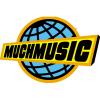 Chaine de télévision IHR : Canal 351<br /><br />MuchMusic offre une programmation musicale variée qui saura plaire aux goûts les plus divers. Cette chaîne musicale mythique est au coeur de l'univers télévisuel depuis plus de 30 ans. Chaîne anglophone HD <br /><br />4,00$