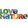 Chaine de télévision IHR : Canal 322 <br /><br />Love Nature vous transporte au coeur de la nature, il vous fera vivre des émotions et vous fera redécouvrir la nature et sa beauté. Chaîne anglophone HD <br /><br /> 3,00$