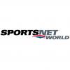 Chaine de télévision IHR : Canal 380<br /><br />Sportsnet World vous présente les sports les plus populaires de la planète 24 sur 24. Chaîne anglophone en HD<br /><br />14,99$