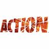 Chaine de télévision IHR : Canal 512 <br /><br /> Action diffuse des films explosifs qui vous tiendront en alerte jusqu'à la dernière seconde. Chaîne anglophone en HD <br /><br /> 2,00$