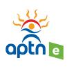 Chaine de télévision IHR : Canal 132  <br /><br />Aboriginal People's Television Network, plus connu sous son acronyme APTN est une chaîne de télévision canadienne. Elle est le premier réseau national de télévision autochtone au monde. Conçues par les autochtones, pour les autochtones et au sujet de ces derniers, ses émissions sont destinées à tous les canadiens. Chaîne multilingue en SD