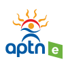 IHR's TV Channel : Channel 132 <br /><br />Aboriginal People's Television Network, better known by it's acronym APTN, is the first national aboriginal television station worldwide. Designed by the indigenous, the programming is made for all canadians. Multilingual channel in SD