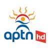Chaîne de télévision IHR : Canal 131  <br /><br />Aboriginal People's Television Network, plus connu sous son acronyme APTN est une chaîne de télévision canadienne. Elle est le premier réseau national de télévision autochtone au monde. Conçues par les autochtones, pour les autochtones et au sujet de ces derniers, ses émissions sont destinées à tous les canadiens. Chaîne multilingue en HD