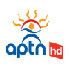 IHR's TV Channel : Channel 131<br /><br />Aboriginal People's Television Network, better known by it's acronym APTN, is the first national aboriginal television station worldwide. Designed by the indigenous, the programming is made for all canadians. Multilingual channel in HD