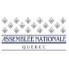 Chaine de télévision IHR : Canal 143<br /><br />Assemblé National vous permettra de rester connecté avec la politique québécoise. Chaîne francophone en HD