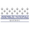 IHR's TV Channel : Channel 143<br /><br />Assemblée Nationale will allow you to stay connected with Quebec politics. French channel in HD