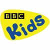 Chaine de télévision IHR : Canal 306 <br /><br /> BBC Kids, la chaîne de divertissement familial par excellence, sans pauses publicitaires. Que vous recherchiez des émissions préscolaires, des dessins animés ou des comédies hilarantes, BBC Kids saura vous divertir. Chaîne anglophone en SD <br /><br /> 2,00$