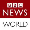 Chaine de télévision IHR : Canal 396 <br /><br /> BBC World News offre une vision européenne anglo-saxonne des grands enjeux internationaux. BBC possède une réputation journalistique légendaire. Chaîne anglophone en SD
