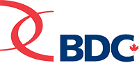 Business Development Bank