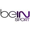 Chaine de télévision IHR : Canal 379 <br /><br />beIN SPORT HD, c'est LA chaîne sportive internationale, avec plus de 1200 matchs de soccer des ligues européennes en direct ainsi que de la course automobile, du rugby, du volleyball et du cyclisme<br /><br />14,95$