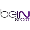 IHR's TV Channel : Channel 379<br /><br /> beIN SPORTS HD is THE international sports channel, with over 1200 European league soccer games as well as car racing, rugby, volleyball and cycling. English channel in HD <br /><br />14,95$
