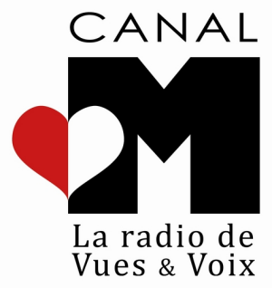 Canal M