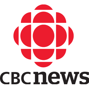 CBC News World