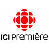 Chaine de télévision IHR : Canal 808 <br /><br />CBF 95,1 Montréal