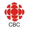 Chaîne de télévision IHR : Canal 122 <br /><br />CBC est la chaîne nationale anglophone de nouvelles. La diffusion comprend du sport, du divertissement, nouvelles, séries, films et émissions pour enfant canadiennes. CBC Montreal propose également les nouvelles locales et des émissions québéquoises. Chaîne anglophone en HD