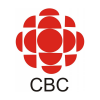 IHR's TV Channel : Channel 122 <br /><br />CBC is the national English public broadcaster. You will see sports, entertainement, news, series, movies and children programming for and by Canadian. It's reputation is well established inside and far beyond of Canadian border. CBMT add local news and shows from the Montreal area and Quebec province. English channel in HD