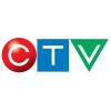 Chaîne de télévision IHR : Canal 123  <br /><br />CTV, l'une des chaînes privées les plus anciennes, diffuse une variété de séries américaines et canadiennes, ainsi que des films canadiens et les nouvelles locales. Chaîne anglophone en HD