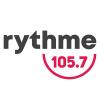 Chaine de télévision IHR : Canal  819 <br /><br />RYTHME 105,7 Montréal