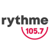 IHR's TV Channel : Channel 819<br /><br />CFGL RYTHME 105,7 FM Montreal