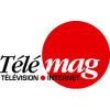 Chaine de télévision IHR : Canal 112 <br /><br />Télémag est une chaîne généraliste de la région de Québec. Elle y diffuse 24/7 par voie hertzienne. La chaîne est une exclusivité dans notre région. Chaînes francophones en HD