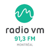 IHR's TV Channel : Channel 804<br /><br />CIRA Radio VM 91,3 Montréal