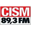 Chaine de télévision IHR : Canal 802 <br /><br />CISM 89,3 Montréal