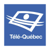 IHR's TV Channel : Channel 104<br /><br />Télé Québec: shows, movies, games, short films, documentaries for the whole family. French channel in HD