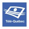 Chaîne de télévision IHR : Canal 104  <br /><br />À l'horaire deTélé-Québec: émissions, cinéma, jeux, entrevues, courts métrages, vidéos et documentaires pour les tout-petits, les jeunes et toute la famille. Chaîne francophone en HD