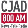 Chaine de télévision IHR : Canal 822 <br /><br /> CJAD 800 Montréal