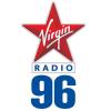 Chaine de télévision IHR : Canal 809 <br /><br /> CJFM 95,9 Montréal