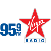IHR's TV Channel : Channel 808<br /><br />CJFM VIRGIN 95,9 FM Montreal
