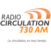 IHR's TV Channel : Channel 821<br /><br />CKAC RADIO-CIRCULATION 730 Montreal