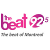 IHR's TV Channel : Channel 804<br /><br /> CKBE THE BEAT 92,5 FM Montreal