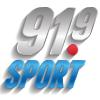 IHR's TV Channel : Channel 803<br /><br /> CKLX SPORT 91,9 FM Montreal