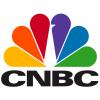 Chaine de télévision IHR : Canal 394 <br /><br />CNBC est une chaîne spécialisée qui traite les nouvelles économiques autour du monde. Chaîne anglophone en SD<br /><br />3,00$