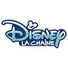 Chaîne de télévision IHR : Canal 201<br /><br />La chaîne Disney propose une programmation dédiée aux enfants. Un incontournable dans le divertissement pour jeunes et moins jeunes, Disney produit une grande quantité de dessins animés, séries animées et films. Chaîne francophone en HD