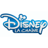 IHR's TV Channel : Channel 201<br /><br />The Disney Channel is a must have entertainment fo young families. Cartoons, animated series and movies. French channel in HD