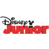 IHR's TV Channel : Channel 302 <br /><br />Disney Junior is a commercial free channel for children with unique programming. English channel in HD<br /><br /> 3,00$