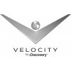 Chaine de télévision IHR : Canal 372 <br /><br />Discovery Velocity est une chaîne spécialisée dans le domaine automobile. Pour les amateurs de vitesse. Chaîne anglophone en HD<br /><br /> 4,00$