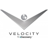 IHR's TV Channel : Channel 372<br /><br />Discovery Velocity is a specialty channel for the speed addicts. English channel in HD<br /><br />4,00$