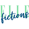 Chaine de télévision IHR : Canal 238 <br /><br />ELLE Fictions offre des séries et des films en français, à découvrir ou à revoir, qui suscitent passion et émotions fortes. Sa programmation permet de s'évader et de rêver, tout en vivant des moments de nostalgie. Tes séries. Tes films. Ton plaisir. Chaîne francophone en HD<br /><br />3,00$