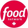 Chaine de télévision IHR : Canal 330<br /><br />Food Network est une chaîne incontournable pour les passionnés de nourriture. Que ce soit par ces émissions de téléréalité, ses jeux-questionnaire et concours culinaires ainsi que ces documentaires alimentaires sauront vous mettre l'eau à la bouche. Chaîne anglophone en HD<br /><br /> 3,00$